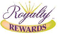 royalreward.jpg