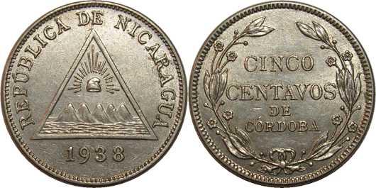 1938nic5cm.jpg
